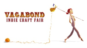 Vagabond Indie Craft Fair